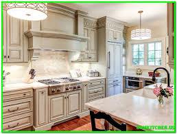 medium size of kitchen stock kitchen cabinets paint kitchen cabinets or walls first best brand