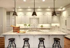 industrial kitchen lighting. Various Industrial Kitchen Lighting Fixtures S Island Ideas .