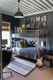 creative bedroom design. Cool Bedroom Ideas For Teenage Guys Small Rooms Best Of Room Creative Design