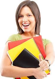 essays for buy an essay online in less price the uk essays it is not a seasonal to increase the of our products or outlet but it is a genuine and authentic essays written by experts