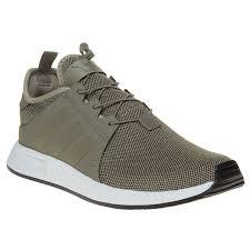 adidas khaki trainers. xplrkha adidas khaki trainers d