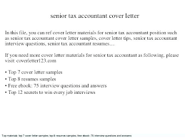 Tax Return Cover Letters Tax Rebate Letter Template Cover For Income Return Alternative Free