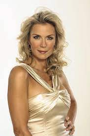 Here you will find updates on the online store. Katherine Kelly Lang Pic 484088 Katherine Kelly Celebrities Female Katherine
