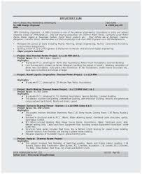 Resume Format For Social Worker Inspiration Sample Resume Of Social Worker Outstanding Resume No Experience