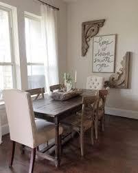 mieszkanie w warszawie jadalnia styl nowoczesny zdjęcie od wz studio glamour dining room modern inspiration home interior design