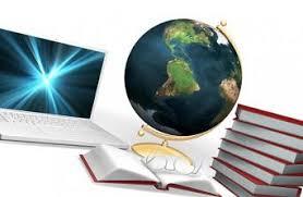 Курсовые и дипломные работы на заказ плюсы и минусы Курсовые и дипломные работы на заказ