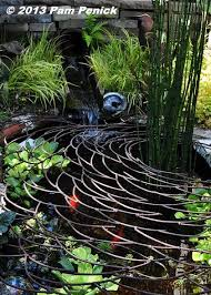 Small Picture Best 25 Pond plants ideas on Pinterest Water pond plants Diy