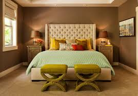 Latest Interior Design Trends For Bedrooms Bed Latest Bedroom Interior Design Trends