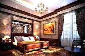 man cave rugs bedroom decor curtains locker rug custom football field