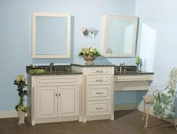 Bathroom Vanity Light Height Adorable Bathroom Vanity Light Height Bathroom Mirror Height Vanity Light