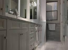 semi custom bathroom cabinets. Semi Custom Bathroom Vanities Cabinets Elegant Modern 15 In Vanity Decorations 18 P