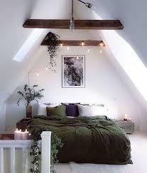 warm bedroom design. Brilliant Bedroom 27 Cozy And Warm Bedroom Design Ideas For Winter In A