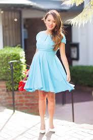 Maternity Dress For Baby Shower U2014 LIVIROOM Decors  Wear The Blue Maternity Dress Baby Shower