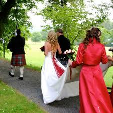 Alternative Marriage Ceremony In Scotland Sacred Wedding Ceremonies