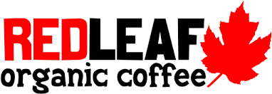 Gift cards cannot be resold or redeemed for cash, except to the extent required by law. Main Home Red Leaf Organic Coffee