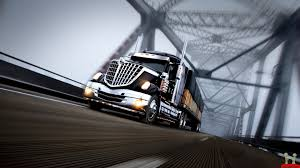 volvo truck wallpapers high resolution. volvo fh truck wallpaper hd download of wallpapers high resolution