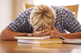 Как написать дипломную работу Любимые Сумы like sumy ua Дипломная работа