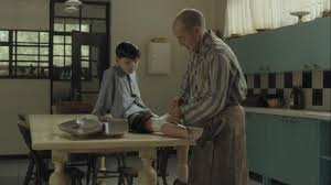 the boy in the striped pajamas official site miramax the boy in the striped pajamas the doctor