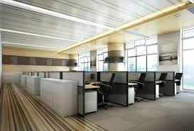 Design office space designing Design Ideas Designer Office Space With Personal Booths Model Design Software For Mac Full Size Contract Magazine Decoration Designer Office Space