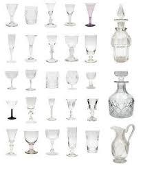 Crystal Patterns Identification