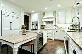 napoli granite countertops granite kitchen pictures giallo napoli granite countertop pictures white napoli granite countertops napoli granite countertops