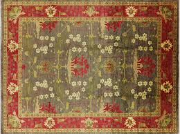 flowy green oriental rug l68 in simple home decoration idea with green oriental rug