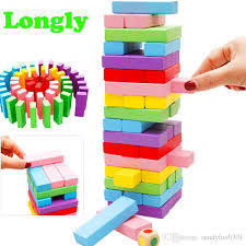 Wooden Games For Adults Stunning Educational Toys For Children Of High Pumping Wooden Blocks Games
