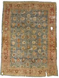 ziegler mahal carpet 2