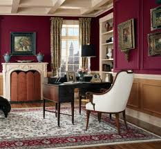 home office paint color schemes. Determine Exactly What Type Of Workers Will Be Operating In Your Office; For E.g. Lawyers, Accounting Professionals, Writers, Designers, Etc. Home Office Paint Color Schemes P