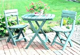 modern outdoor bistro set small outdoor bistro table awesome nice modern modern outdoor bistro table and