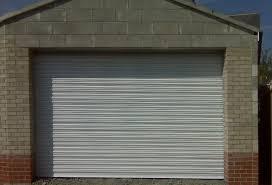 Decorating commercial door systems images : COMERCIAL GARAGE DOOR – DOORS
