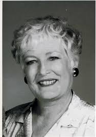 """Janet Wilma """"Jenny"""" Stolte Finch (1932-2011) - Find A Grave Memorial"""