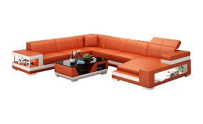 opulent furniture. Aubrey Opulent Furniture E