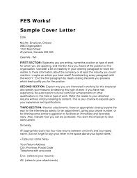 cover letter template for start a cover letter hutepa us how to cover letter start date sample cover letter date format british how to how to start cover