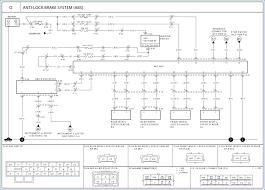 stereo wiring diagram for 2002 kia wiring diagram for you • 2002 kia optima radio wiring diagram dogboi info 2006 kia spectra radio wiring 2005 kia amanti stereo wiring diagram