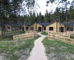 Our sixth and newest village this week center parcs launched its very own interactive google maps, enhancing the guest navigation experience before and during their family. Center Parcs Ireland A New Irish Holiday Is Born Northern Ireland Travel Magazine