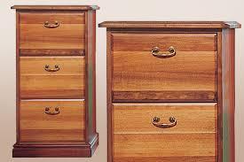 black wood file cabinet. Claremont Blackwood 3 Drawer Filing Cabinet Lifestyle Furniture Black Wood File