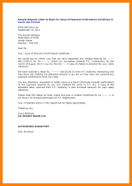 Sample Request Letter For Certificate Of Good Moral Chara As Sample
