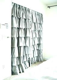 Cool amazing diy closet door curtains ideas Room Decor Closet Curtain Curtains Closet Door Bedroom Closet Curtains Closet Curtain Ideas Curtain Closet Door Best Curtain Underurhatcom Closet Curtain Curtains For Closet Doors Curtain To Cover Closet
