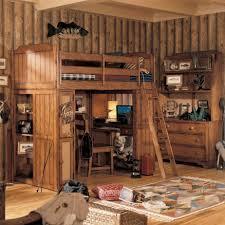 Plank Bedroom Furniture Rustic Bedroom Set With Storage Bedroom White Bed Sets Real Car