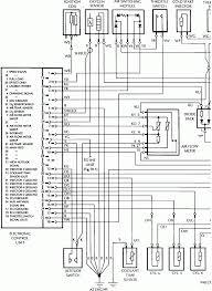 1985 jaguar xj6 wiring diagram the wiring jaguar xj6 3 wiring diagram nodasystech