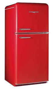 refrigerator home depot. elmira stove works northstar. red refrigerator smeg home depot h
