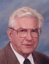 Alfred H. Kohlwey Obituary - Visitation & Funeral Information