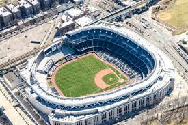Yankees Seating Price Chart Great Tips To Watch A Baseball New York Yankees Game At