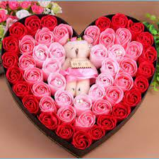 Love Fresh Flower Wallpapers Hd ...
