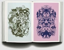 incredible drawings book design incredible drawings book design1 incredible drawings book design2