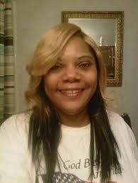 Maxine Phipps, 52 of Little Rock,... - Branscumb Funeral Home ...