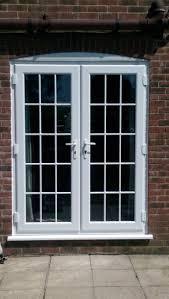 French door astragal cool on upvc doors with bars window wizards ...