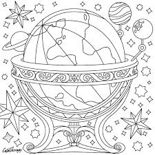 Coloring on your ipad is a delightfully passive activity. I Colored This Myself Using Color Therapy App For Iphone And Ipad It S So Fun And Relaxing Try This App F Color Therapy App Love Coloring Pages Color Therapy