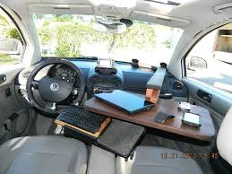 Auto Mobile Office Master Car Office Solution Car Office Mobile Office Car